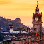 Top Free Attractions to Visit in Edinburgh