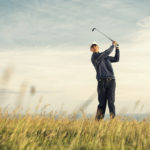 City Lodgers: A Golf Guide to Aberdeenshire