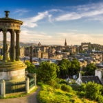 5 Top Tips to enjoy your first Edinburgh Fringe Festival